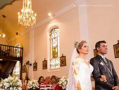Empresa especializada em fotografia de casamento e eventos, ensaios fotográficos…