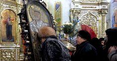 19 декабря 2018 года все православные христиане ждут с нетерпением. Ведь это день святого Николая Чудотворца. Calendar, Life Planner