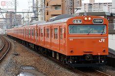 大阪環状線の新型323系、12月24日デビュー 初営業列車も決定 | 乗りものニュース