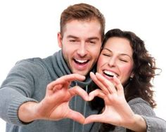 Valentine Couple Portrait Smiling Beauty Girl Stock Photo (Edit Now) 169802375 Healthy Marriage, Happy Marriage, Marriage Advice, Dating Advice, Relationship Advice, Healthy Relationships, Marriage Infidelity, Strong Marriage, Valentine Couple