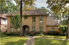 329 S Rivershire Dr, Conroe, TX 77304-Your Luxury Real Estate Agent- 281 899 8033. -http://www.donpbaker.com/