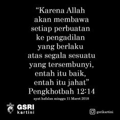 dinsta Christian Quotes, Allah, Bible, Cards Against Humanity, Biblia, God, Allah Islam, The Bible, Christianity Quotes