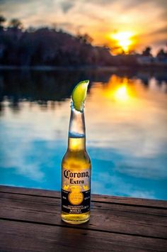 marketing strategy of corona beer View test prep - module 4 from marketing 6026 at argosy university module 4 assignment 1: discussion—marketing plans and customer satisfaction corona beer is the.