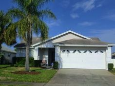 Indian Ridge Oaks 4 Bed Orlando Villa is only 10 minutes to Disney. Florida Villas, Private Pool, Contents, The Hamptons, Orlando, The Neighbourhood, Bedrooms, Indian, Vacation