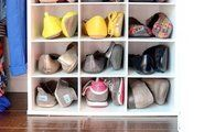 Your Home's Unsung Hero — The Closet