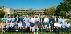 Andy Reid shines in NFL head coach portrait.