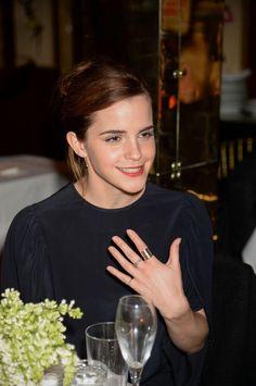 500 Best Emma Watson Cute Images In 2020 Emma Watson Emma Emma Watson Cute
