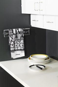 Matinkylän kierrätyskeskus | Sisustussuunnittelu minna #sisustussuunnitteluminna #itetein #diy #selfmade