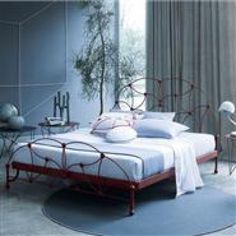 High Quality Italian Bedroom Furniture Give Your Home A New Look With #Italian #Bedroom # Furniture Ideas