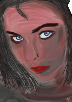 """""""inside the view level""""  ART, auf meine Art. Juergen Schneider"""
