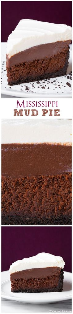 Mississippi Mud Pie - This pie is seriously dreamy!! Four layers of total deliciousness!메가888카지노메가888카지노메가888카지노메가888카지노메가888카지노메가888카지노메가888카지노메가888카지노메가888카지노메가888카지노메가888카지노메가888카지노메가888카지노메가888카지노메가888카지노메가888카지노 메가888카지노메가888카지노메가888카지노메가888카지노 메가888카지노메가888카지노메가888카지노메가888카지노메가888카지노메가888카지노메가888카지노메가888카지노메가888카지노메가888카지노메가888카지노