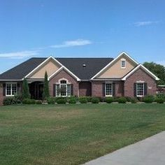 40 Best Gaf Timberline Hd Shingles Images Roofing Systems Roofing Contractors Architectural