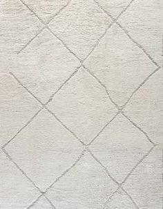 Rug Store Online | Buy Rugs, Carpets, Runners, Kilims, Tapestries & more Contemporary Carpet, Art Deco Rugs, Tabriz Rug, Modern Moroccan, Morrocan Rug, Types Of Carpet, Buy Rugs, Custom Rugs, Berber Rug