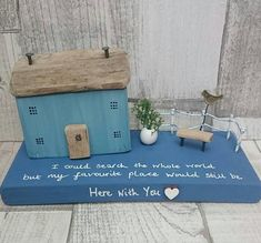 Check out this item in my Etsy shop https://www.etsy.com/uk/listing/572092860/valentines-gift-for-her-driftwood-art