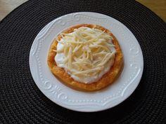 Betti gluténmentes konyhája: Felhőkenyér,felhőlángos liszt nélkül