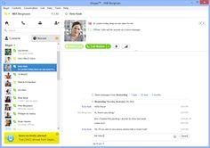 تحميل برنامج سكاي بي 2013 - برنامج سكايبي تنزيل برابط مباشر مجانا كامل - تحميل سكاي بي 2013 عربي - سكاي بي skype download