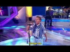 ▶ Jotta A - Usa-me HD (subtitles/legendas in English) - YouTube