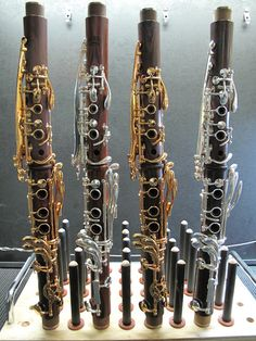 useful clarinet blog. Not as useful as I had hoped.
