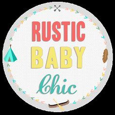 A great list of unique rustic and country baby names that have the perfect ring to them. Find the correct meanings, origins