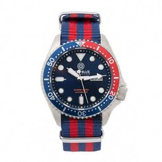Nato Diver 300 automatic mechanical movement, 316L stainless steel water resistance case added onto men watches #androidwatch,digitalwatch,gpswatch,sportwatch,quartzwatch,luxurywatches,elegantwatches,bestwatches,beautifulwatches,menswatches,applewatch