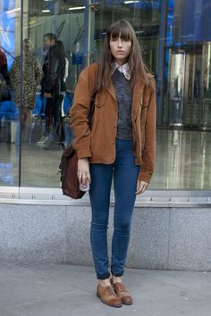 http://holyinnocentsvintage.tumblr.com/ #vintage #denim #levis #vintagelevis #style #fashion #ecofriendly #green #greenfashion #redun #myreduns #distresseddenim #bluejeans #skinnyjeans
