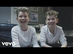 Marcus & Martinus - Together (Official Music Video) Comme, Cool Pictures, Music Videos, Wattpad, Songs, Party, Youtube, Musica, Fiesta Party