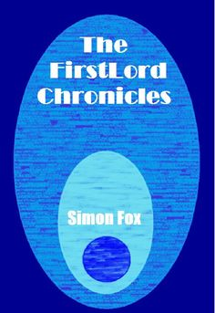 The FirstLord Chronicles