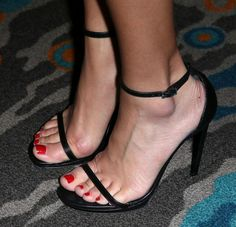 Feet & Shoes (386)   by ♠I Love Feet & Shoes♠