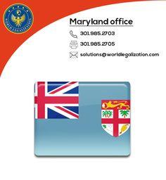 We Provide #authentication #Fiji, #legalization Fiji, #documentslegalization Fiji and more.