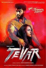 Tevar Download Indian Movie 2015 Indian Movies Hindi Movies