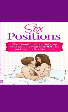What Does His Favorite Sex Pose Reveal Feelings About You? Health Diet, Health Care, Fitness Diet, Health Fitness, Pregnant And Breastfeeding, Spine Health, Healthy Skin Tips, Grow Nails, Color Meanings