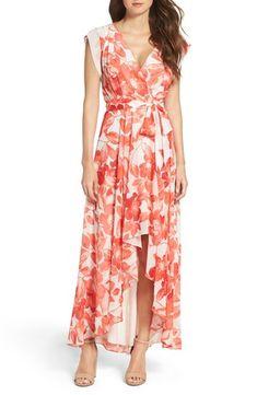 80af04796f51 Mother Daughter Matching Dresses - Darling Darleen