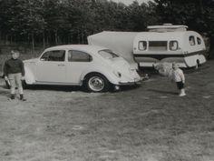Unser erster Urlaub auf Camping De Plate im gemieteten Osterei. Mit 2 Erwachsenen und 3 Kindern.  Selbstversorger natürlich... Toll und so viel Platz. War alles noch möglich.....