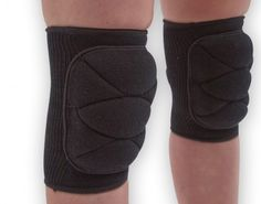 Search results for: 'uk Products Accessories CAPKP capezio knee pads' Dance Accessories, Pole Dancing, Dance Wear, Dance Shoes, Costumes, Dancer, Fashion, Dancing Outfit, Dancing Shoes