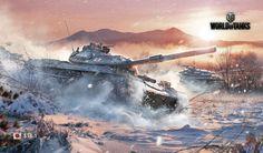 HD wallpaper: World of Tanks digital wallpaper, wargaming, video games Word Of Tank, World Of Tanks Game, Tank Wallpaper, Military Drawings, Tank Armor, War Thunder, Latest Hd Wallpapers, Desktop Wallpapers, Backgrounds