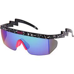 5f0118e88e8 A(z) 13 legjobb kép a(z) Sunglasses táblán