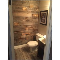 What's the difference between designing a basement bathroom vs. Check out the latest basement bathroom ideas today! Basement bathroom, Basement bathroom ideas and Small bathroom. Bad Inspiration, Bathroom Inspiration, Small Basements, Bathroom Renos, Bathroom Laundry, Bathroom Layout, Budget Bathroom, Bathroom Cabinets, Bathroom Vanities