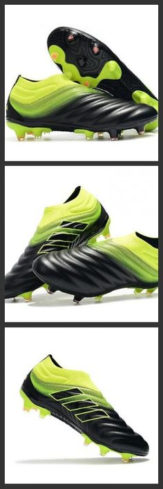 19 Best Scarpe Adidas Copa images | Shoes, Cleats, Adidas