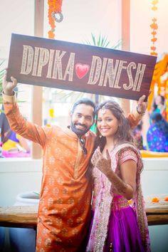 Dinesh-Karthik-Dipika-Pallikal-celebrity-wedding-Rakesh-Prakash-Photography09 width=