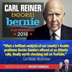 64 Bernard Sanders Ideas Sanders Bernie Sanders For President Bernie Sanders