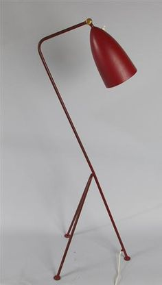 Grossman Lighting Intended Lamp Greta Magnussongrossman Grasshopper 66 Best Grossman Lighting Images On Pinterest Buffet Lamps