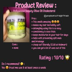 Olive oil cholesterol super shine moisturizer for natural hair Natural Hair Growth Tips, Hair Growth Oil, Natural Hair Journey, Natural Hair Styles, Natural Hair Regimen, Natural Haircare, Curly Hair Tips, Curly Hair Care, 4a Hair