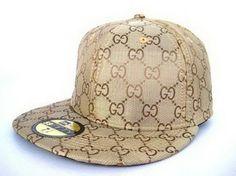 19 Best Gucci hats - Brand new era hats images  51fc542c55c