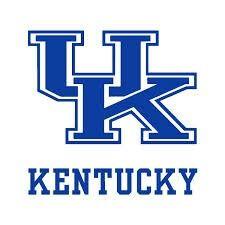 37-0 right now! Go Kentucky