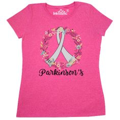 inktastic Dystonia Awareness Butterfly Toddler T-Shirt