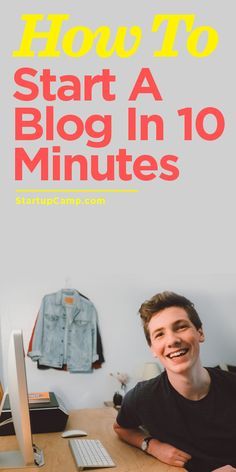 Such a helpful read! How To Start A Blog, How To Make Money, Read Later, Positive Words, Cloud Strife, Starting A Business, Things To Know, Blog Tips, Good To Know