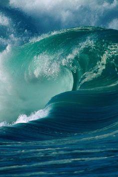 .#waves #ocean