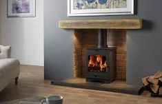 Image result for fireplace geocast beam