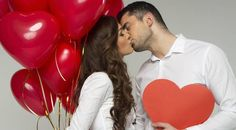 Spell To Make Someone Love You Deeply - Love Attraction Spells Love Spell Chant, Love Spell That Work, Valentines Day Photos, Valentines Day Party, Valentine Mini Session, Saint Valentine, Be My Valentine, Valentine Colors, Message Sms