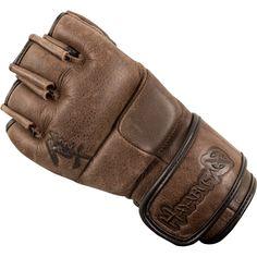 Image result for mma gloves